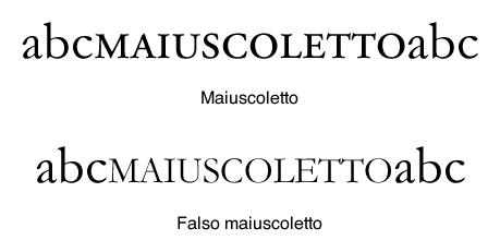 falso-maiuscoletto-codencode