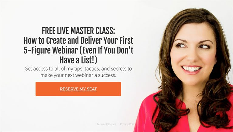 landing-page-amy-porterfield